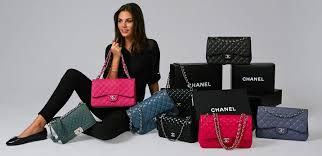 Top những thương hiệu túi xách nổi tiếng